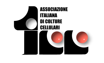 Associazione Italiana di Colture Cellulari