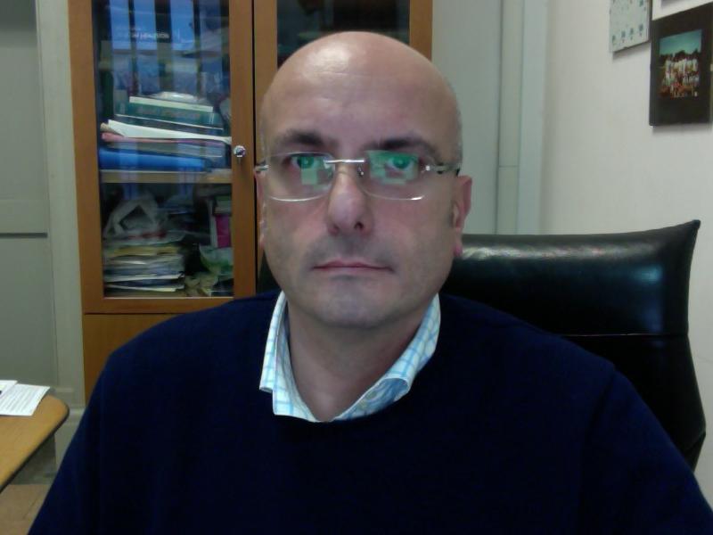 Michele Caraglia