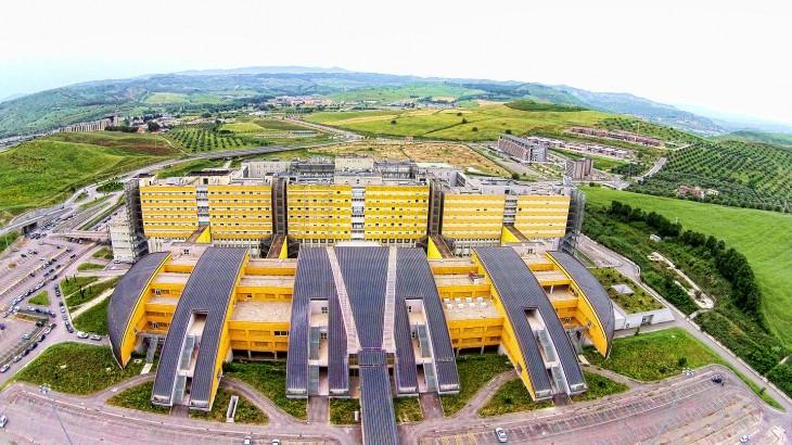 campus-germaneto