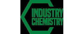 industrychemistry_logo