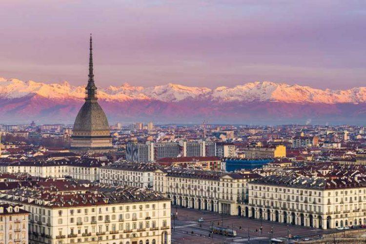 Torino - aicc